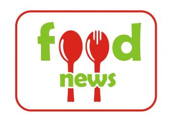 Latest Food News